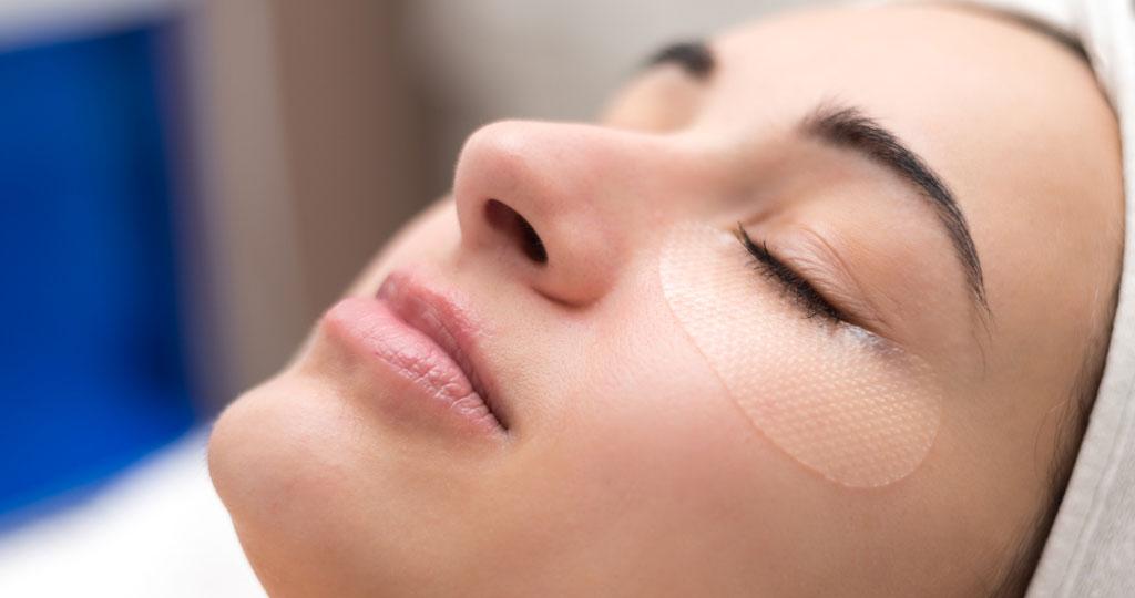 Kozmetický salón Kristal Beauty Studio ponúka pleťové ošetrenie od renomovanej značky Annemarie Börlind